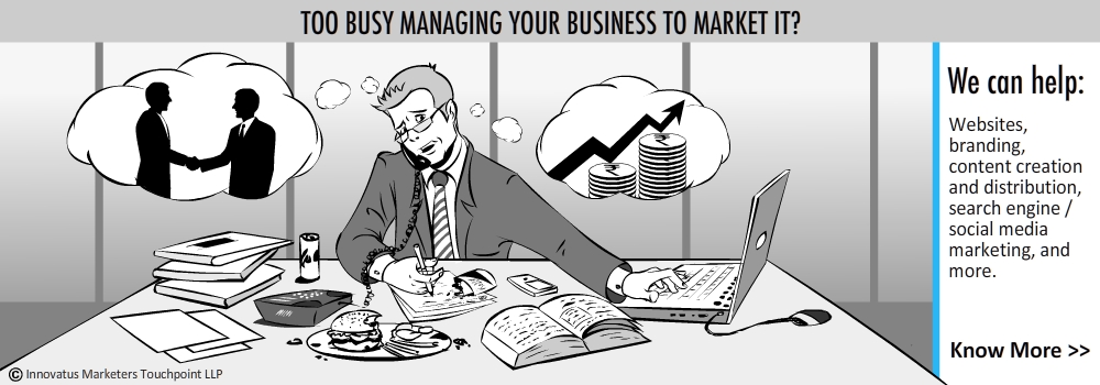 Marketing_Process_Outsourcing