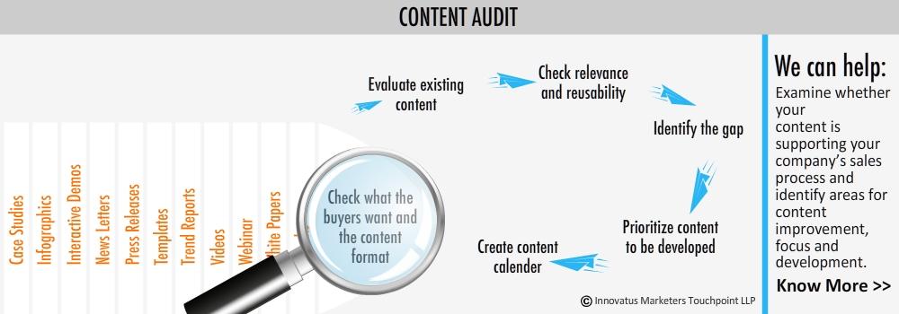 Content_Audit