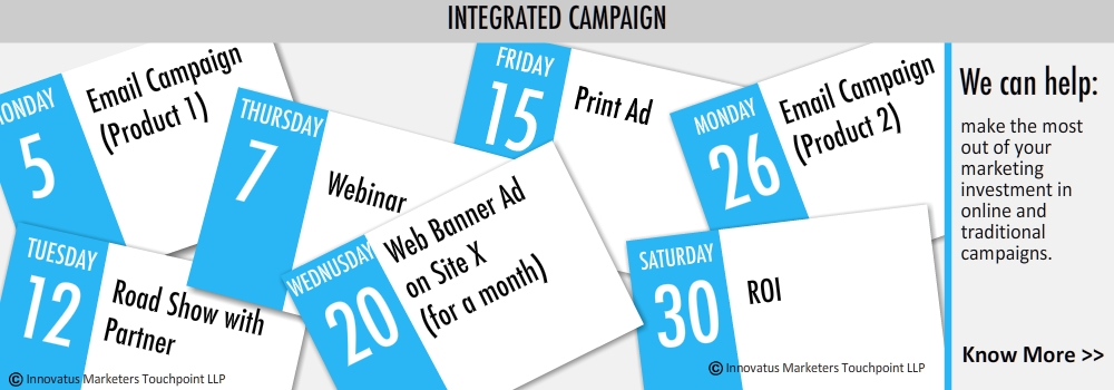 Integrated_Campaign