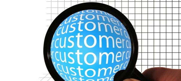 Is customer experience just another management fad