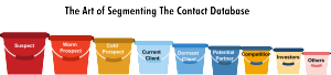 Segment_Contact_Database