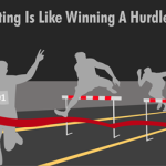 Marketing_Is_Winning_A_Hurdle_Race
