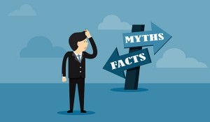 12 Marketing Myths That Is Threatening Your Bottom-line