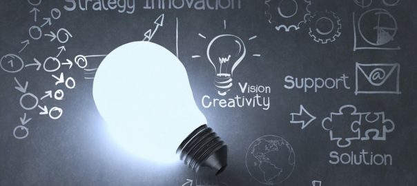 Promote Business Innovation and Creativity with Design Thinking Workshops
