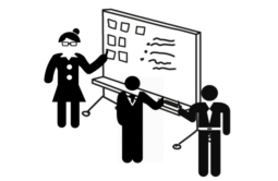 Design Thinking Workshops and Training