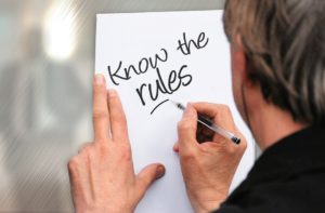 rules-pixabay