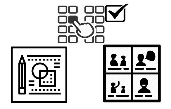 Concept development & selection